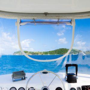 Curso Práctico de Navegación para Embarcaciones Privadas